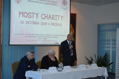 Mosty charity3