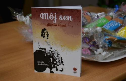 NTCH18 - Uvedenie knihy (2)