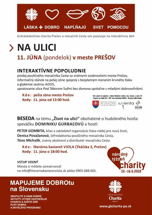 NTCH18 Prešov plagat-001