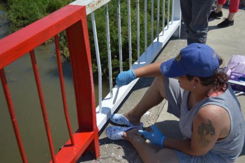 NTCH19 Maľovanie mosta (9)