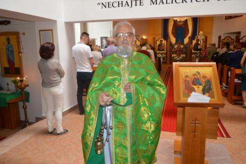 NTCH19 Otváracia liturgia (1)