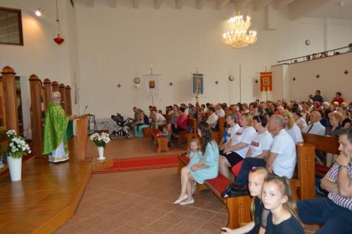 NTCH19 Otváracia liturgia (3)