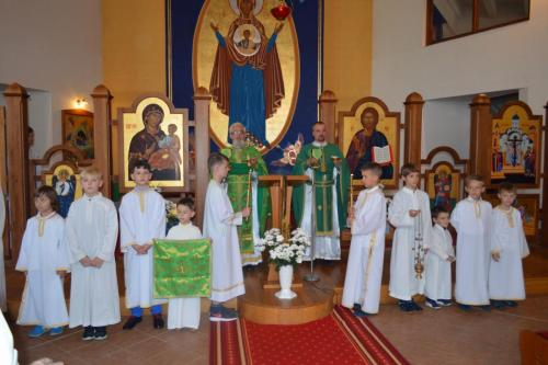 NTCH19 Otváracia liturgia (4)