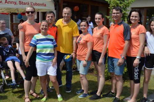 NTCH19 Stara Lubovna (25)