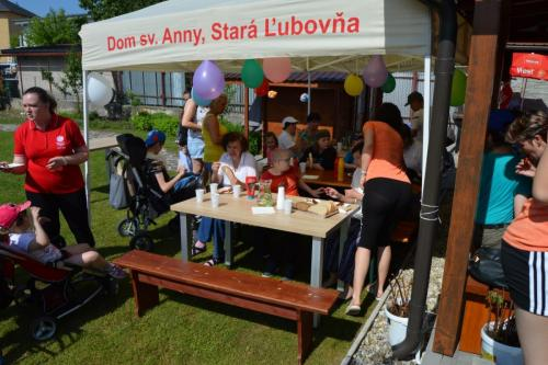NTCH19 Stara Lubovna (4)