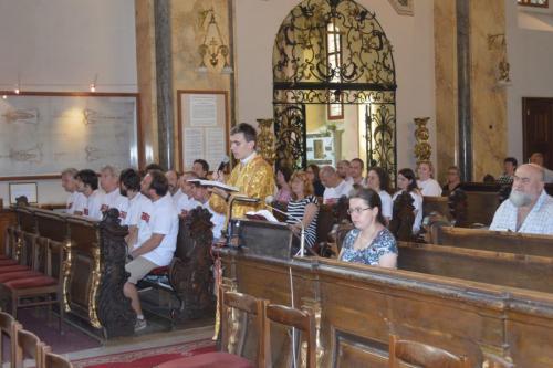 NTCH19 Zav.liturgia  (1)