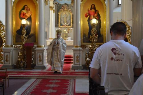 NTCH19 Zav.liturgia  (3)
