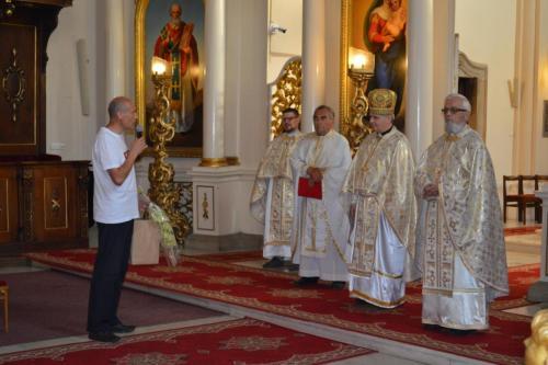 NTCH19 Zav.liturgia  (4)