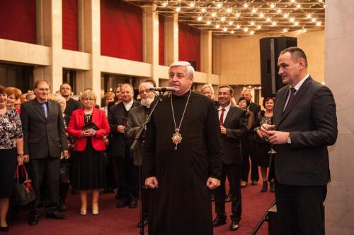 Ocenenie Prešovského samosprávneho kraja (14)