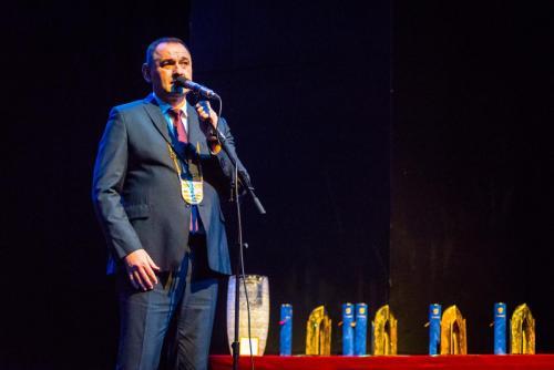 Ocenenie Prešovského samosprávneho kraja (5)