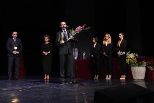 Ocenenie Prešovského samosprávneho kraja (7)