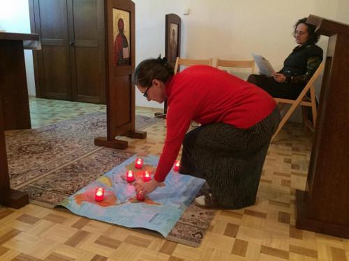 Spojili sme sa v modlitbách za obete obchodovania (17)