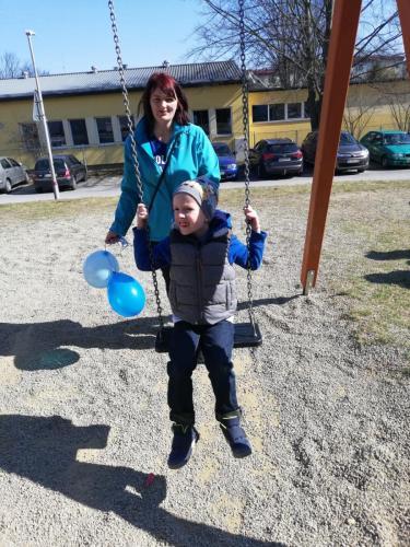 Svetový deň povedomia o autizme (14)