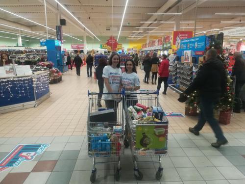 Tesco potravinova zbierka 2018 (36)