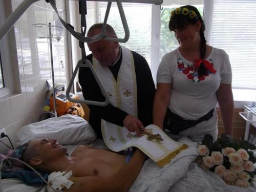 Ukrajina aktivity 2014 (2)
