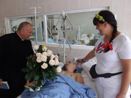 Ukrajina aktivity 2014 (3)