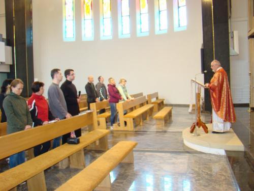 V Stropkove sme sa duchovne posilnili a stíšili (6)