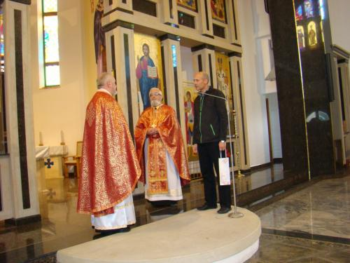 V Stropkove sme sa duchovne posilnili a stíšili (7)