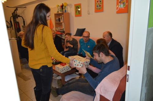 Vianoce Humenné3