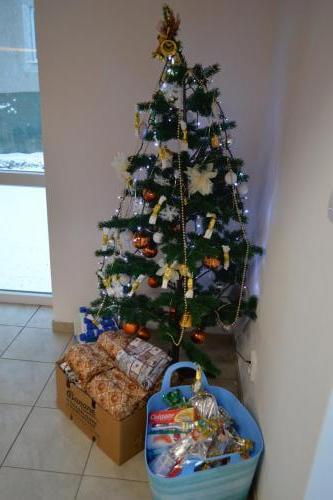 Vianoce Svidník1