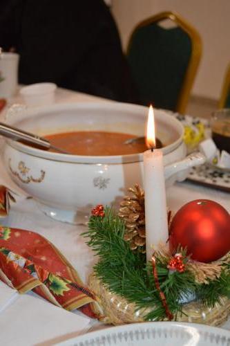 Vianoce Svidník7