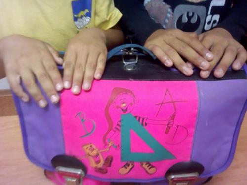 Zbierka skolskych pomocok (4)