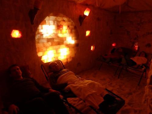 foto jaskyna 1