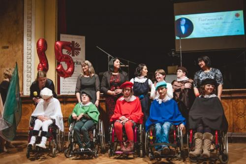 Benefičným koncertom sme oslávili 25. výročie (22)