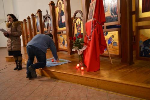 Modlitby bakhita (14)