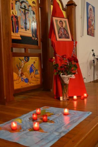 Modlitby bakhita (33)