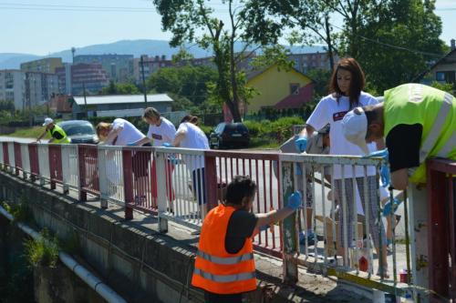 NTCH19 Maľovanie mosta (5)