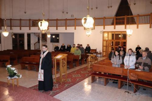 Spojili sme sa v modlitbách za obete obchodovania (10)