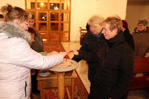 Spojili sme sa v modlitbách za obete obchodovania (11)