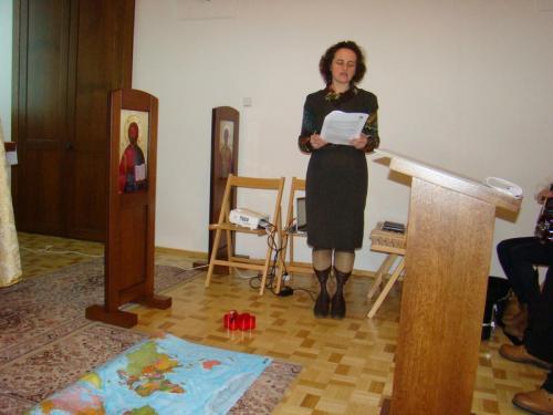 Spojili sme sa v modlitbách za obete obchodovania (13)
