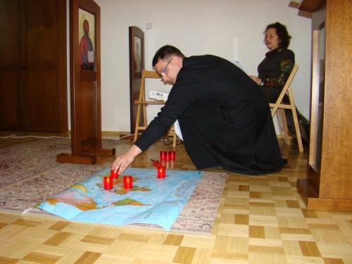 Spojili sme sa v modlitbách za obete obchodovania (14)