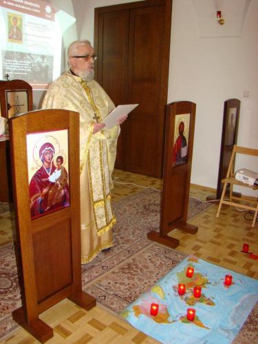 Spojili sme sa v modlitbách za obete obchodovania (16)
