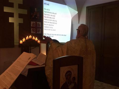 Spojili sme sa v modlitbách za obete obchodovania (18)