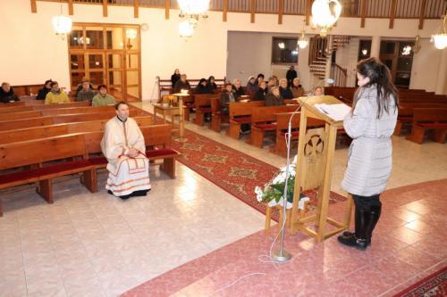 Spojili sme sa v modlitbách za obete obchodovania (9)