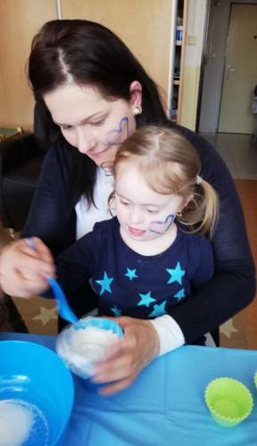 Svetový deň povedomia o autizme (6)