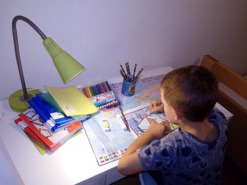 Zbierka školských pomôcok 2019 (9)